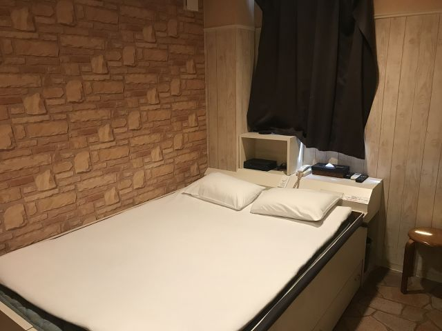 HOTEL i(ホテル アイ)