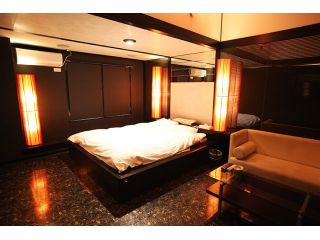 ホテル 六甲坂