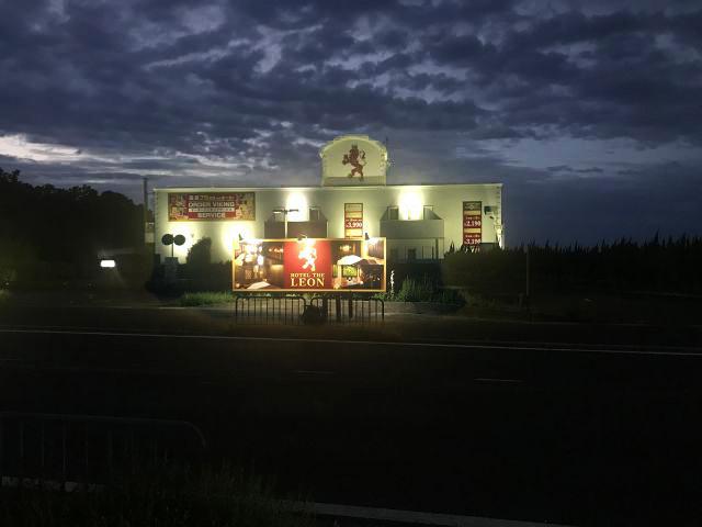 HOTEL 響(HIBIKI) 岬