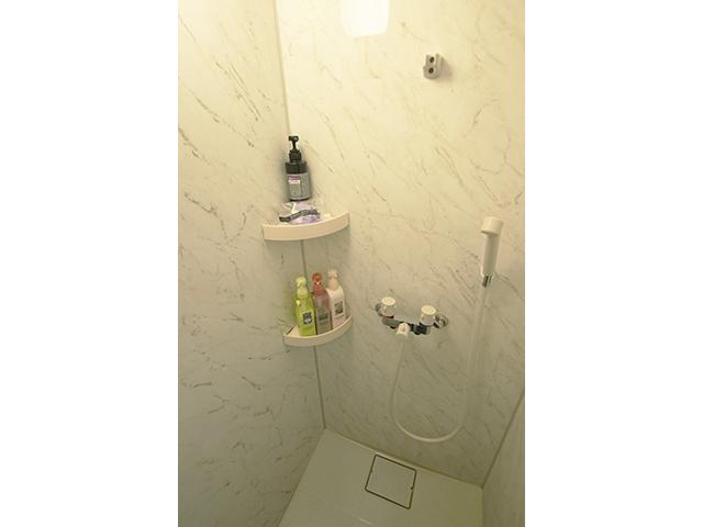 101 バスルーム