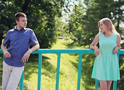 お互いに交際経験ゼロのカップル!2人の距離を縮めていくには?