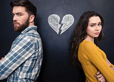 男が嫌う大人女子の行動パターン5つ!嫌気をさされる前に改善するには