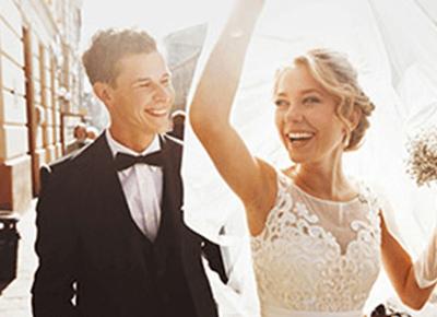 先輩たちが言う『結婚は勢い!』って、どんな勢い?