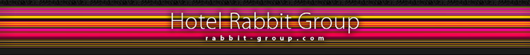 Hotel Rabbit Group