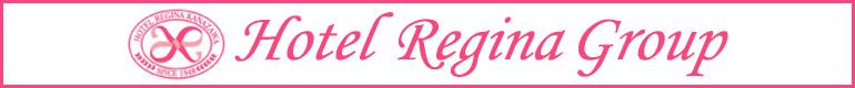 Hotel Regina Group